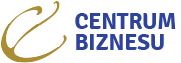 e-Centrum Biznesu Ewa Winkler